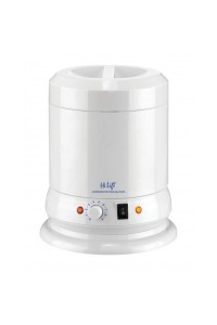 Wax Pot Hi Lift 1 Litre