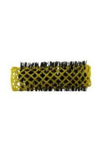 Swiss Rollers Yellow 20mm