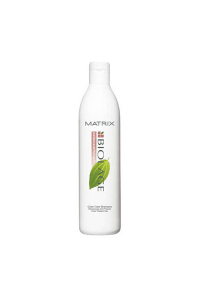 Biolage Color Care Shampoo Matrix 500ml