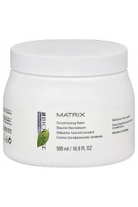 Biolage Conditioning Balm Matrix 300ml