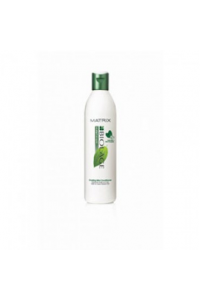 Biolage Cooling Mint Conditioner Matrix 300ml
