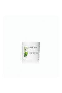 Biolage Fortifying Leave In Treatment Matrix 250ml