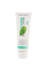 Biolage Full Lift Spray In Volumizer Matrix 250ml