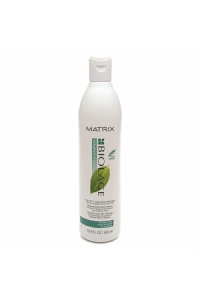 Biolage Full Lift Volumizing Bodifying Shampoo Matrix 500ml
