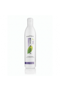 Biolage Detangling Solution Matrix 500ml