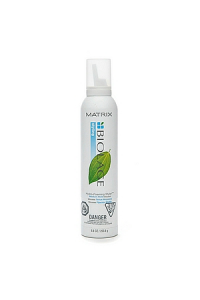 Biolage Hydro-Foaming Styler Matrix 253.8g