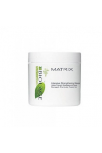 Biolage Intensive Strengthening Masque Matrix 150ml
