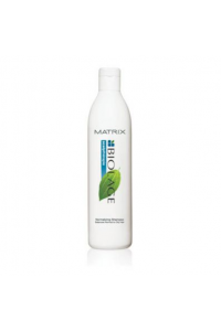 Biolage Normalizing Shampoo Matrix 500ml