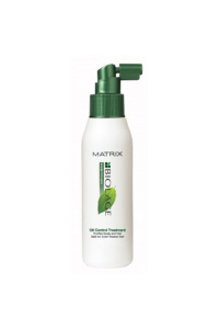 Biolage Oil Control Treatment Matrix 125ml