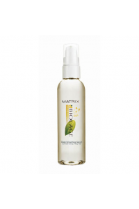 Biolage Deep Smoothing Serum Matrix 125ml