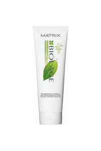 Biolage Smoothing Conditioner Matrix 250ml