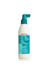 Total Results Amplify Root Lifter Matrix 250ml