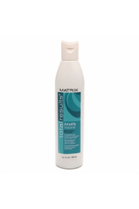 Total Results Amplify Volume Conditioner Matrix 300ml