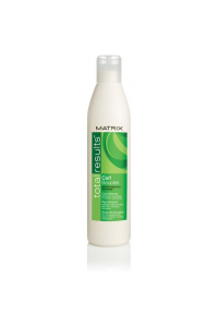 Total Results Curl Boucles Conditioner Matrix 300ml