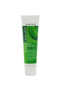 Total Results Curl Boucles Contouring Lotion Matrix 150ml