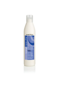Total Results Moisture Hydration Shampoo Matrix 300ml