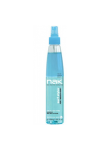 Nak Surf Styler For Beach Hair 250ml