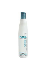 Nak Hydrating Conditioner 375ml