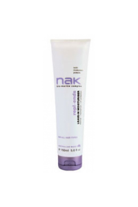 Nak Repl.Ends Leave In Moisturiser 150ml