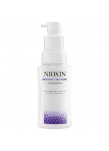 Nioxin Intensive Treatment Hair Booster 100ml