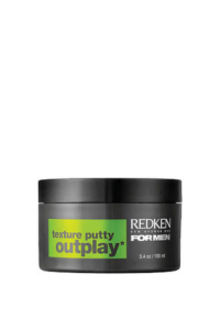 For Men Outplay Texture Putty Redken 100ml
