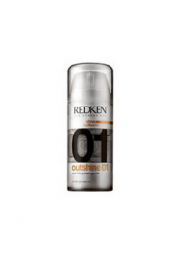 Redken Shine 01 Outshine Redken 100ml