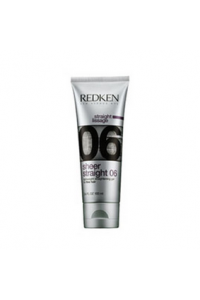 Redken Straight 06 Sheer Straight Redken 100ml