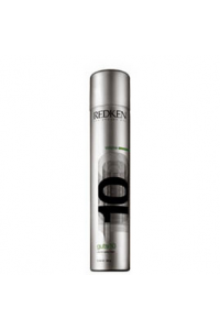 Redken Volume 10 Guts Redken 300ml