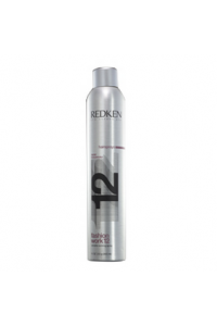 Redken Hairspray 12 Fashion Work Redken 372ml