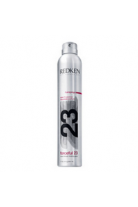 Redken Hairspray 23 Forceful Redken 365ml