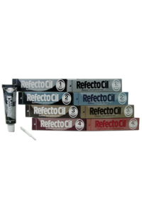 Refectocil Applictor Sticks 10pkt