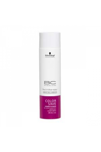 Bonacure Color Save Conditioner 200ml