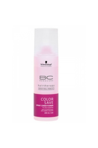 Bonacure Color Save Spray Conditoner 200ml