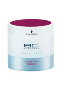 Bonacure Color Save Treatment 200ml