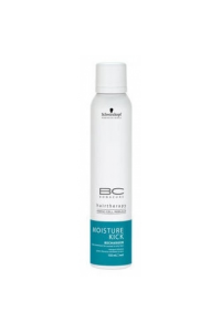 Bonacure Moisture Kick Recharger 150ml