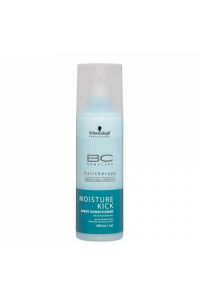 Bonacure Moisture Kick Cond Spray 400ml