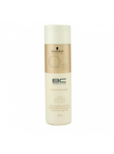 Bonacure Time Restore Conditioner 200ml