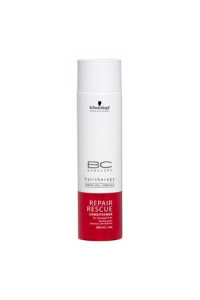 Bonacure Repair Rescue Conditioner 200ml