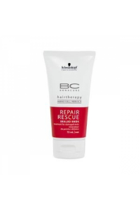 Bonacure Repair Rescue Sealed Ends 75ml