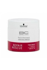 Bonacure Repair Rescue Treatment 200ml