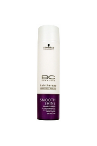 Bonacure Smooth Shine Conditioner 200ml