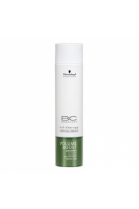 Bonacure Volume Boost Shampoo 250ml