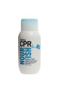 Cpr Nourish Shampoo Vita5 300ml