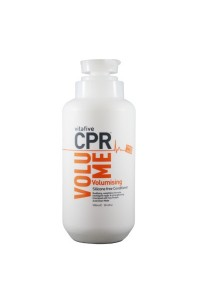 Cpr Volume Conditioner Vita5 900ml