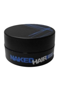 Naked Hair Glue Vita5 160g
