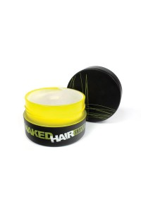 Naked Hair Mud Vita5 100ml
