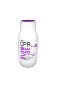 Cpr Blonde Always Blonde Conditioner Vita5 300ml