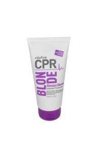 Cpr Blonde Always Blonde Intensive Treatment Vita5 180ml
