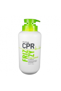 Cpr Frizzy Conditioner Vita5 900 Ml