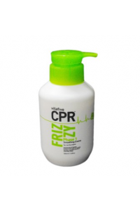 Cpr Frizzy Phase 1 Vita5 250ml